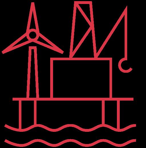 icon-offshore